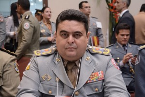 Ascom Governo Paraíba.jpeg