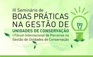 Projeto do Tocantins será apresentado em seminário e fórum internacional de unidades de conservação
