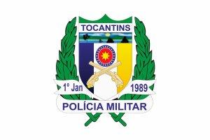 Brasão da PM Tocantins_300.jpg