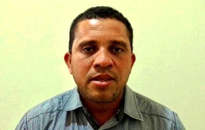 """Mauro Júnior: """"saio levando informações importantes a serem executadas no meu município"""
