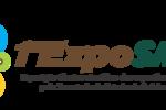 Logo expo saude.png