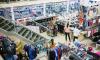 Sine começou nesta segunda-feira, 13, um mutirão de visita aos comerciantes de Palmas e Taquaralto