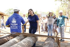 Governadora em exercício visita canteiro de obras do Naturatins_Fotos Ney Carneiro-Governo do Tocantins (9)_300.jpg