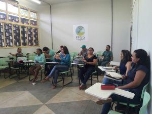 Naturatins apresenta palestra Educação Ambiental do To_Foto Marcileia Bispo-GovTo (4).jpeg