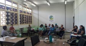 Naturatins apresenta palestra Educação Ambiental do To_Foto Marcileia Bispo-GovTo (2).jpeg