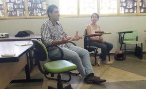 Naturatins apresenta palestra Educação Ambiental do To_Foto Marcileia Bispo-GovTo (5).jpeg
