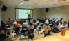 Apresentação do Diagnóstico do Potencial de Produção de Agroenergia