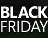 black-friday-xbox-1510922815426_v2_300x300_100.jpg