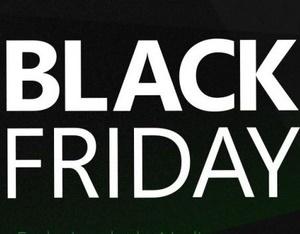 black-friday-xbox-1510922815426_v2_300x300_300.jpg