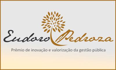 Eudoro_Divulgação_400.jpg