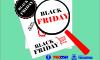 Objetivo é coibir uma das maiores reclamações dos anos anteriores, a maquiagem de preços, que chegou a render o apelido de Black Fraude à promoção