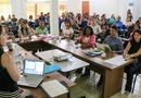 Ceas Tocantins participa de pesquisa nacional