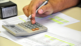A expectativa é de que o imposto apurado chegue a R$ 239 milhões