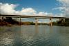 Comitê engloba as bacias dos rios Santo Antônio e Santa Tereza (foto), que banham grande parte da região sul do Tocantins