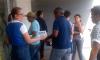 Núcleo do Procon de Porto Nacional realiza panfletagem alertando os consumidores sobre possíveis promoções abusivas durante a Black Friday