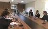 Encontro reuniu os membros do Comitê Gestor Estadual do Plano Nacional da Cultura Exportadora (PNCE)