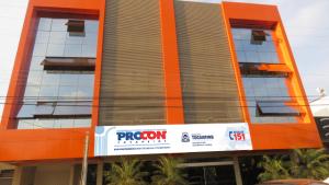 PROCON---FACHADA---FRONTAL-04 (1).png