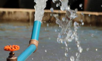 Municípios recebem Fórum Regional de Regulação dos Serviços de Abastecimento de Água e de Esgotamento Sanitário