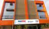 A nova sede da superintendência do Procon/TO está situada  na Quadra 103 Norte- ACNOII, Avenida LO-02, Lotes 34 e 36 – Centro, Palmas/TO