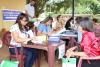 Ação de regularização em Araguaína.JPG