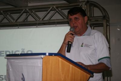 Foto 4 - José Neto - Governo do Tocantins.JPG