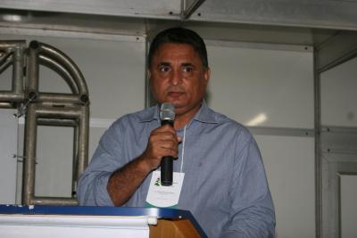 Foto 5 - José Neto - Governo do Tocantins.JPG