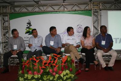 Foto 3 - José Neto - Governo do Tocantins.JPG