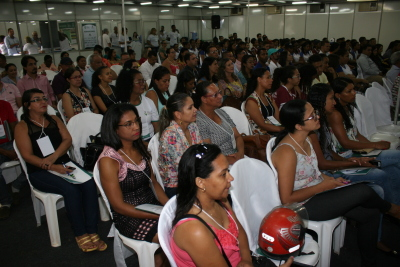 Foto 2 - José Neto - Governo do Tocantins.JPG