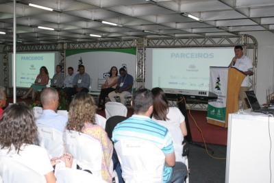 Foto 1 - José Neto - Governo do Tocantins.JPG
