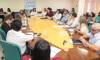 Reunião teve como objetivo discutir as demandas e planejar ações de fortalecimento para a modalidade de Ensino a Distancia (EaD) no Tocantins