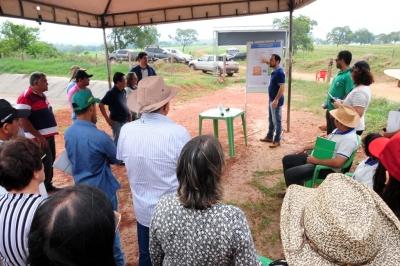 biocombustivel 1 dia de campo fazenda bom tempo fotos MANOEL JUNIOR (20).JPG