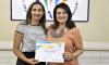 Após concorrer com 401 escolas no Tocantins, o Caic foi selecionado como finalista da região Norte