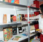No ano passado, o Natal, Luz do Bem teve o objetivo de arrecadar livros literários que foram entregues para municípios de todo o Estado