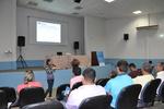 Nesta quarta-feira, 6, o fórum será realizado em Palmas, a partir das 13 horas, no Auditório da Controladoria Geral do Estado - Governo do Tocantins