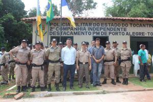 Reativação do destacamento da PM em Porto Alegre.jpeg