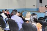 Araguaína sedia nesta sexta-feira Fórum Regional