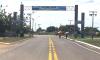 Serão entregues, na sexta-feira, 8, em Sampaio, quatro trechos das rodovias TO-404, TO-403, TO-407 e da TO-010, que tiveram o asfalto reconstruído e a sinalização reabilitada