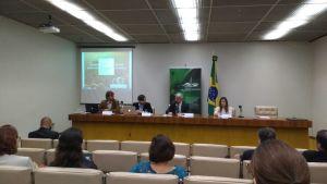 Naturatins participa das discussões abertas sobre cotas de reserva ambiental nos estados brasileiros_Foto José Manzano-Governo do Tocantins (2)_300.jpg