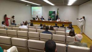 Naturatins participa das discussões abertas sobre cotas de reserva ambiental nos estados brasileiros_Foto José Manzano-Governo do Tocantins (3)_300.jpg