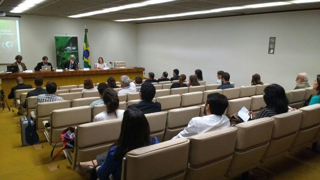Naturatins participa das discussões abertas sobre cotas de reserva ambiental nos estados brasileiros_Foto José Manzano-Governo do Tocantins (4).jpg