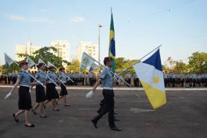Alunos do Colégio da Polícia Militar_300.jpg