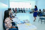 41 cidades participaram da segunda etapa de capacitação do Programa Criança Feliz