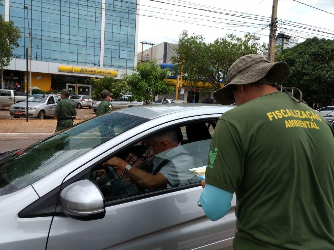 Naturatins, Guarda Metropolitana e BPMA realizam blitz educativa da piracema na Capital_Foto Ney Carneiro-Gov Tocantins (2).jpg