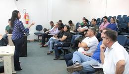 Prevenção, controle e monitoramento da espécie javali asselvajado é tema de seminário no Naturatins_Fotos Ney Carneiro-GOV-TO (1).JPG