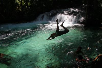 TO - Cachoeira da Formiga - Jalapão - Tocantins- Foto Emerson Silva (21).JPG