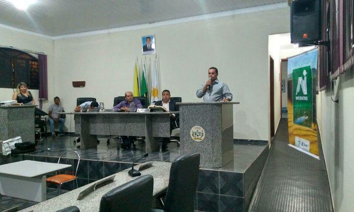 Naturatins realiza mutirão de implantação do Protocolo do Fogo em municípios do Bico do Papagaio_EA-Naturatins-GOVTO (5).jpeg