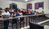 Naturatins realiza mutirão de implantação do Protocolo do Fogo em municípios do Bico do Papagaio