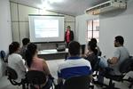 ATR realiza, em Palmas, workshop de instrução processual