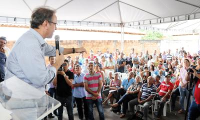 Lya Mara Araguaína_400.jpg
