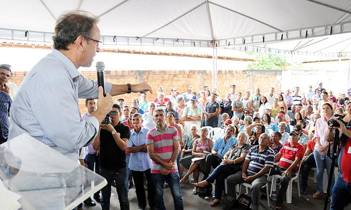 Lya Mara Araguaína_700x420.jpg